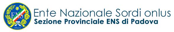 Sezione Provinciale padova